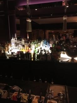Bar GRACE