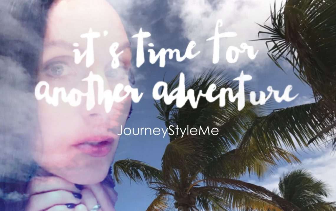 JourneyStyleMe